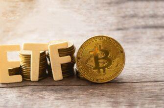 ARK Invest инвестирует в акции канадских биткоин-ETFARK Invest инвестирует в акции канадских биткоин-ETF