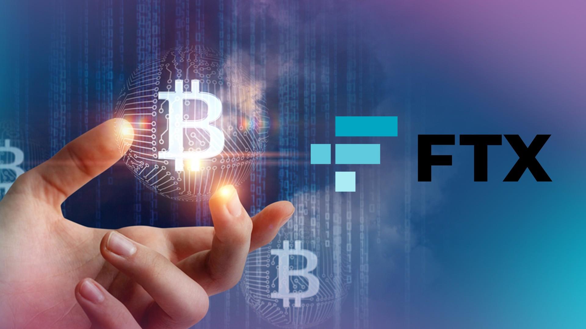 Биткоин-биржа FTX запустила функцию минтинга NFT